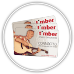 Review Timber